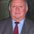 Dr. Somogyi György