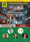 Anyagvizsgálók lapja 2020 II. / III. száma!