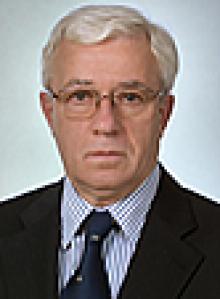 Prof. Dr. Trampus Péter